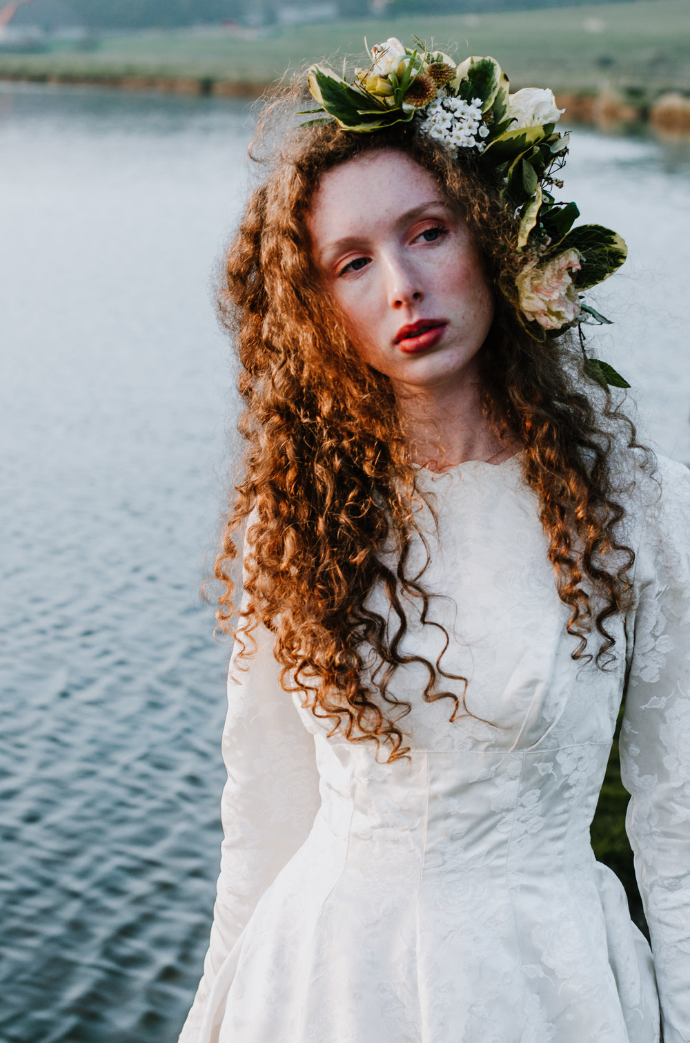 Bridal - Cuckmere Haven 2018 - Aiste Saulyte Photography-35.jpg