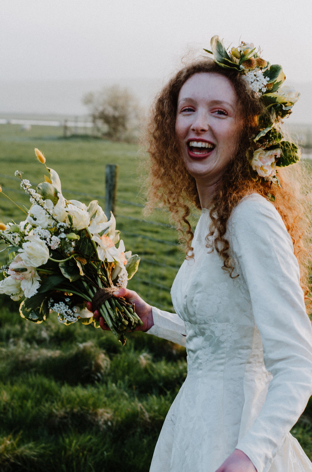 Bridal - Cuckmere Haven 2018 - Aiste Saulyte Photography-53.jpg