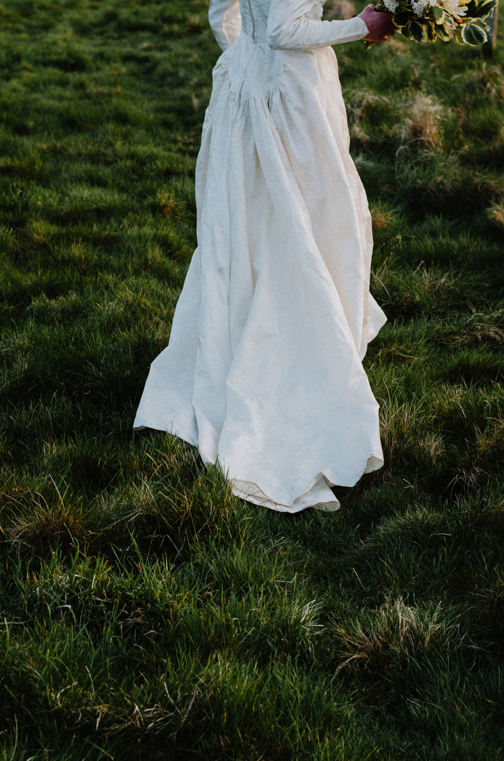 Bridal - Cuckmere Haven 2018 - Aiste Saulyte Photography-54.jpg