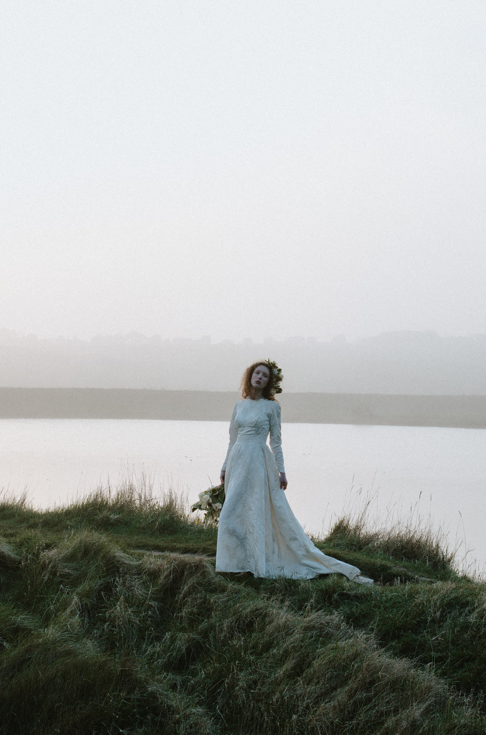 Bridal - Cuckmere Haven 2018 - Aiste Saulyte Photography-71.jpg