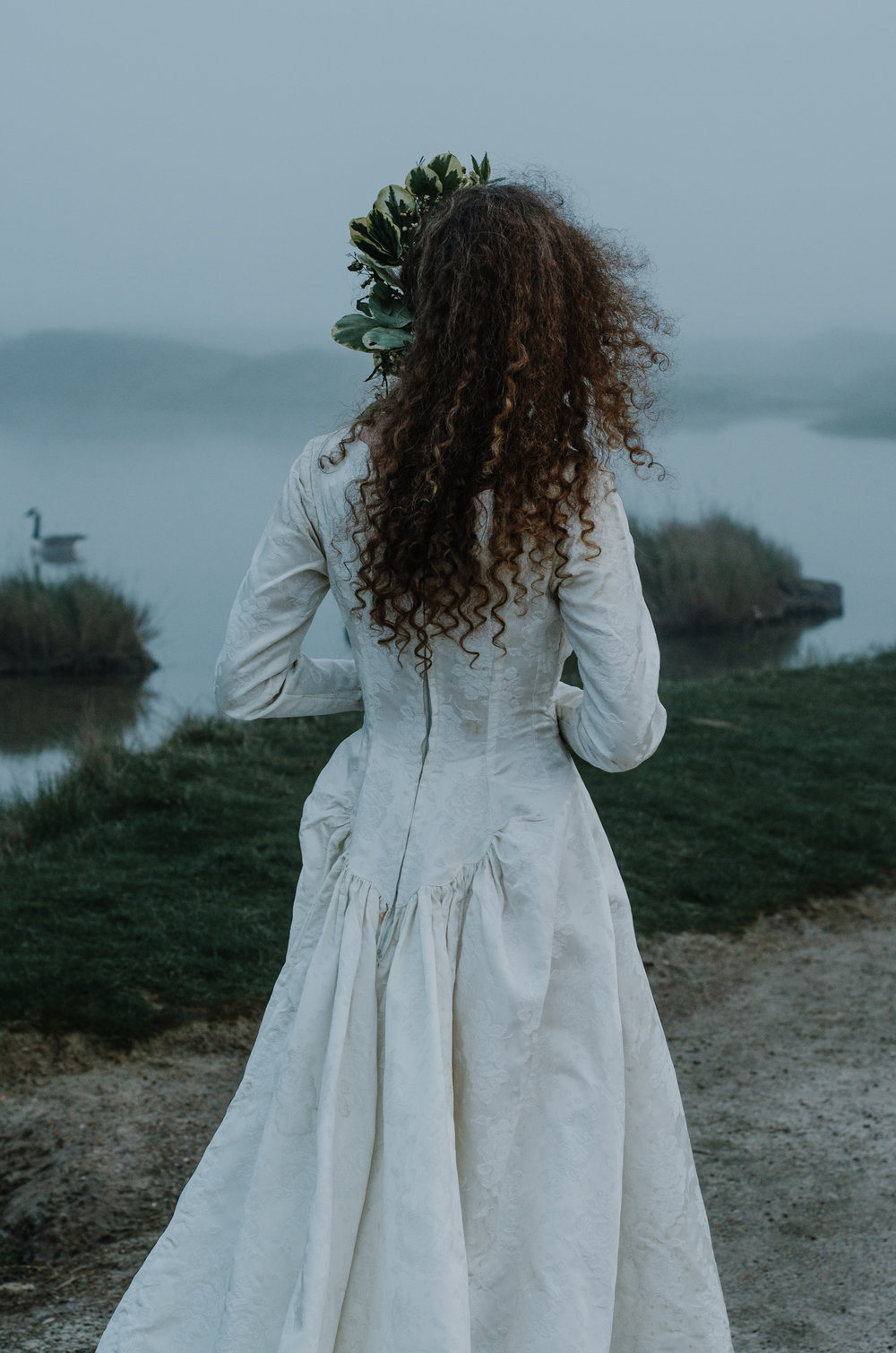 Bridal - Cuckmere Haven 2018 - Aiste Saulyte Photography-114.jpg