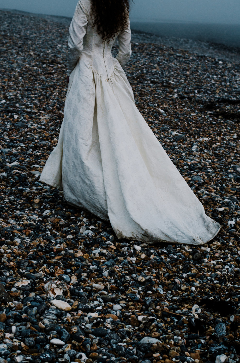 Bridal - Cuckmere Haven 2018 - Aiste Saulyte Photography-123.jpg