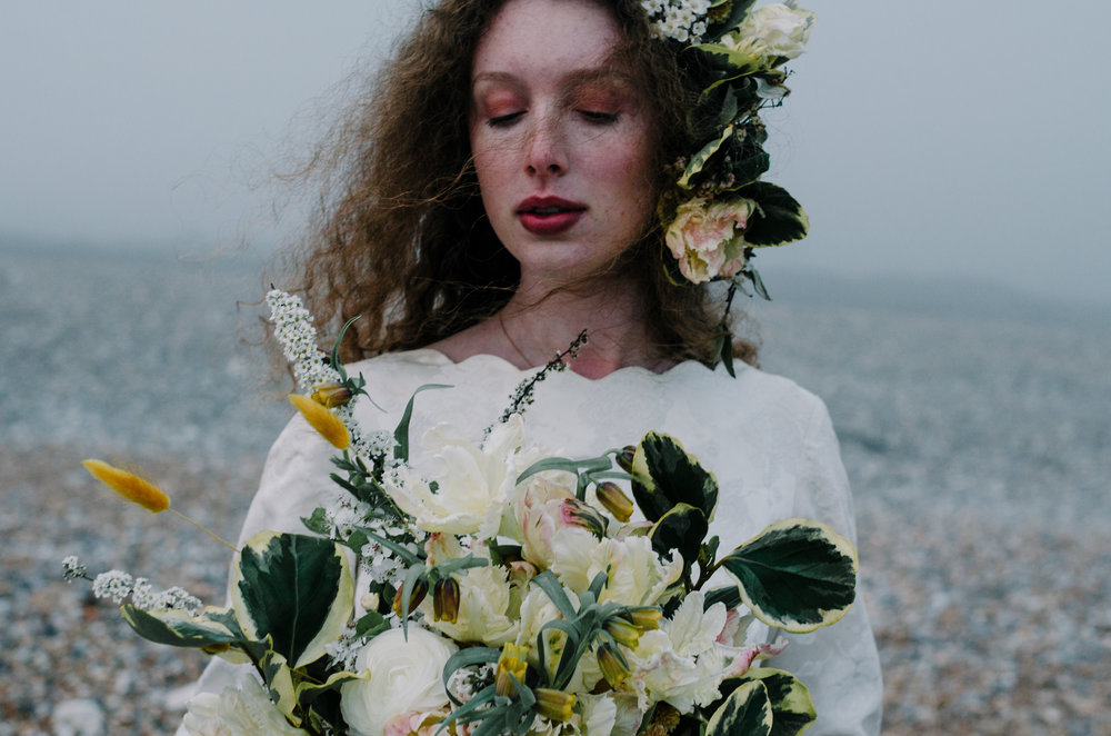 Bridal - Cuckmere Haven 2018 - Aiste Saulyte Photography-124.jpg
