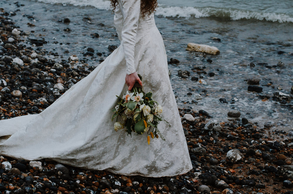 Bridal - Cuckmere Haven 2018 - Aiste Saulyte Photography-141.jpg
