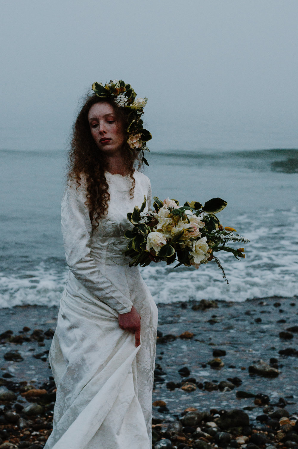 Bridal - Cuckmere Haven 2018 - Aiste Saulyte Photography-174.jpg
