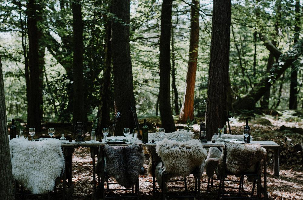 Fire & Wild - Forest Feast - Aiste Saulyte Photography-55.jpg