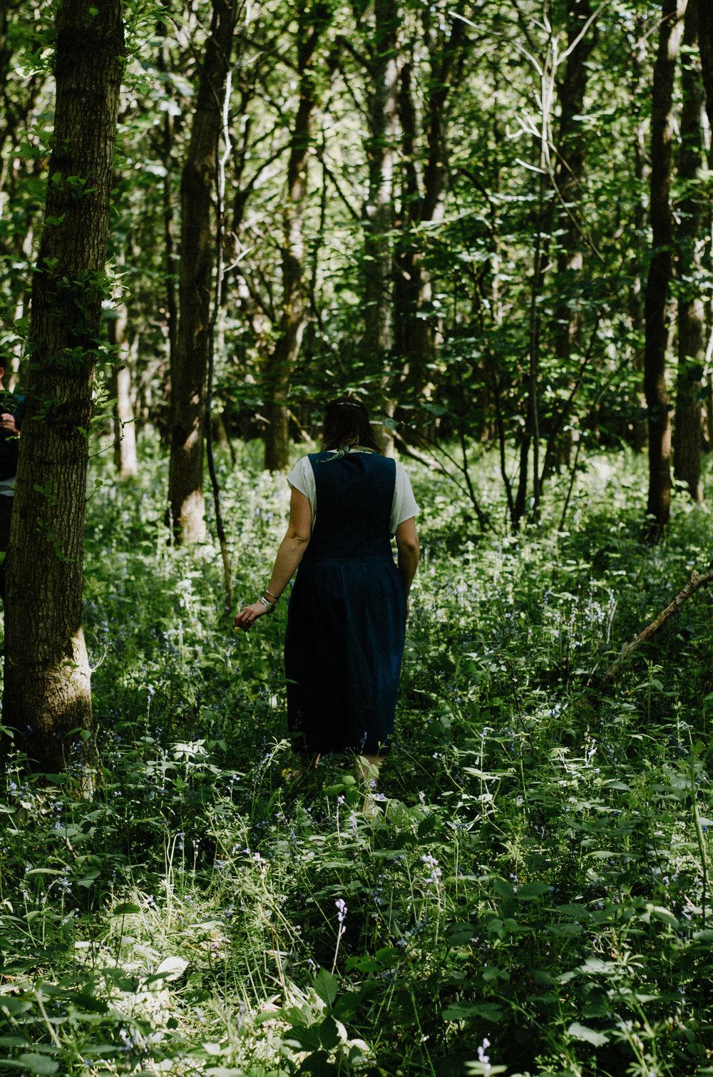 Fire & Wild - Forest Feast - Aiste Saulyte Photography-41.jpg