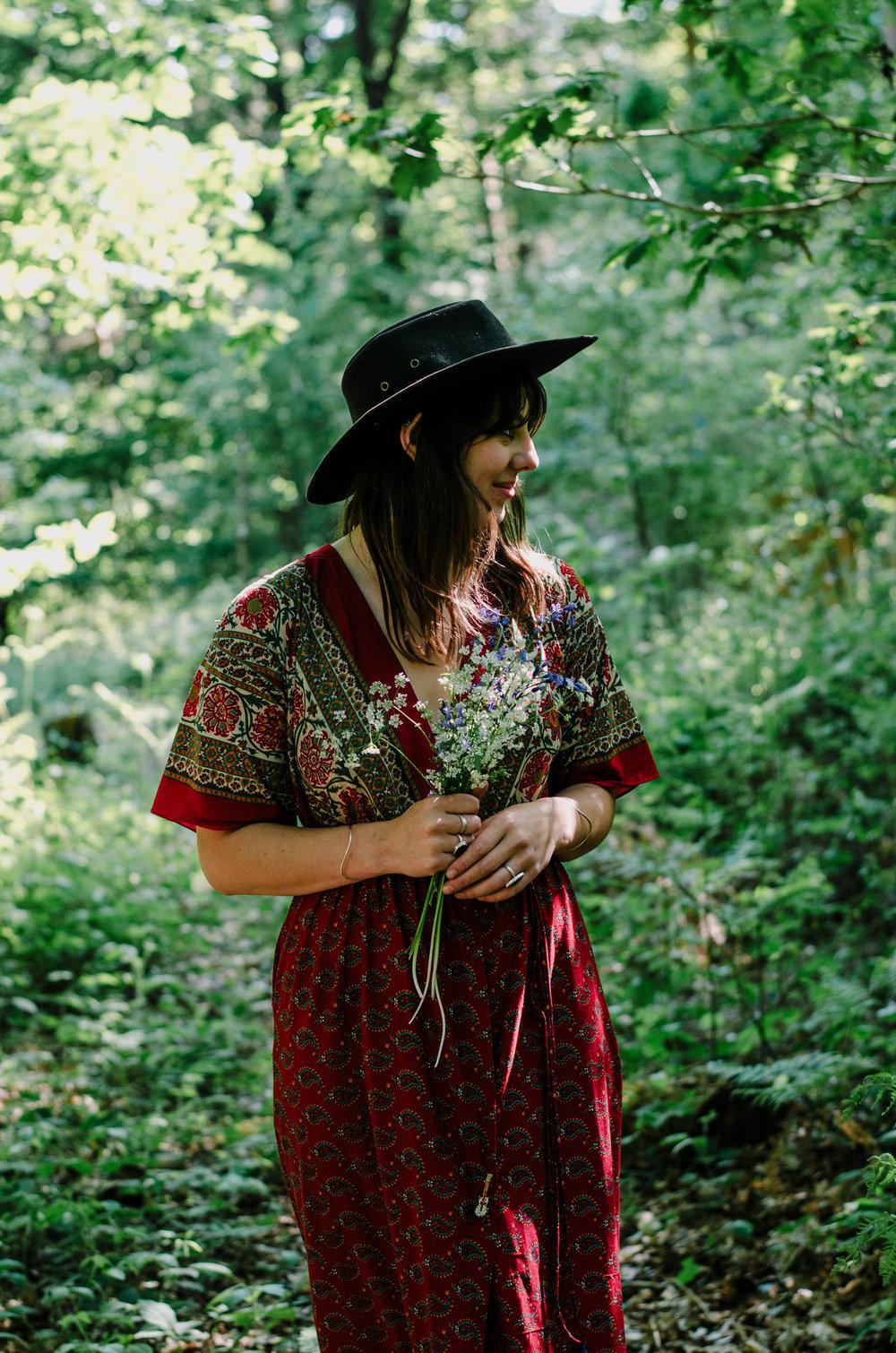 Fire & Wild - Forest Feast - Aiste Saulyte Photography-47.jpg