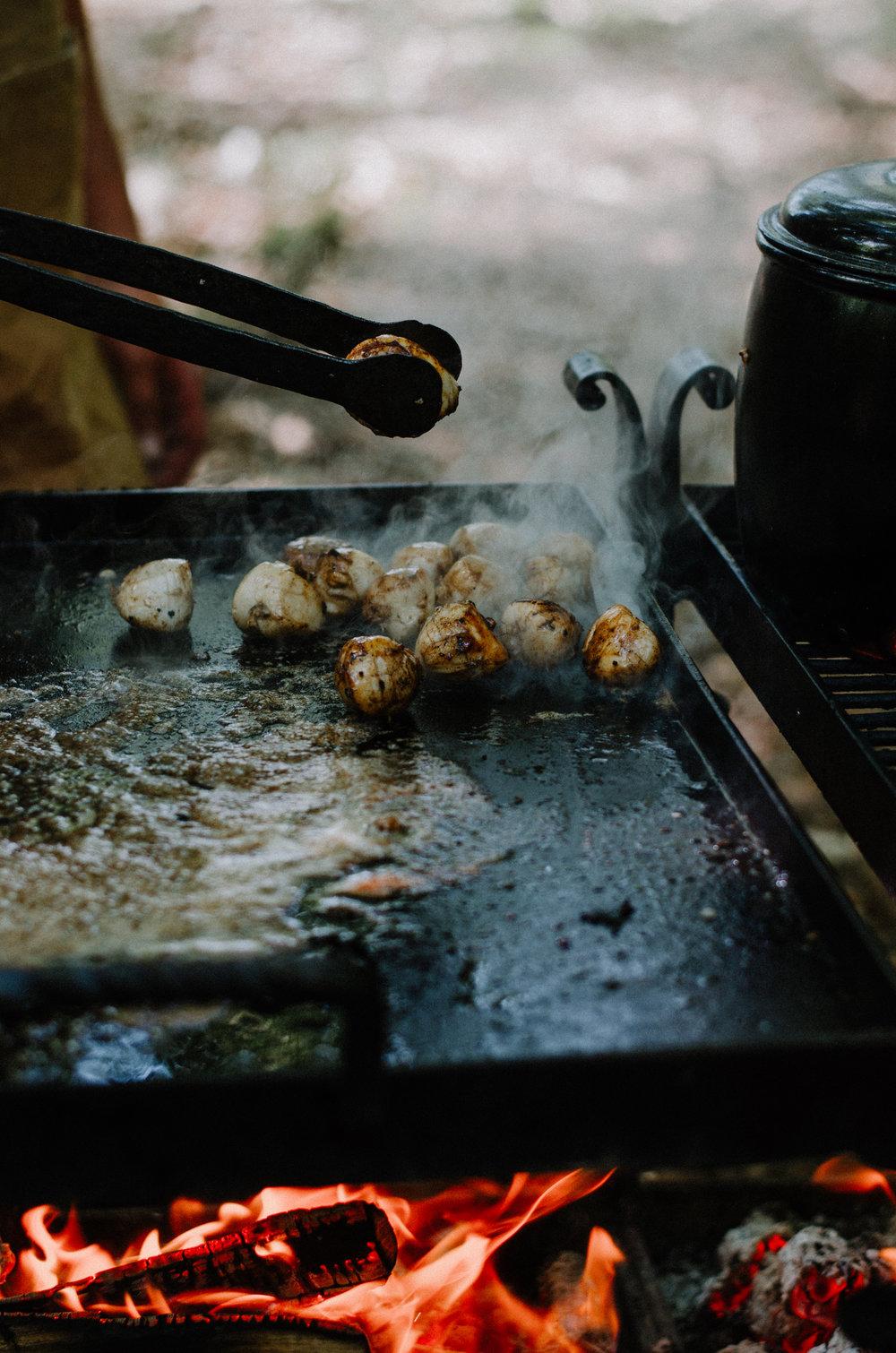 Fire & Wild - Forest Feast - Aiste Saulyte Photography-66.jpg