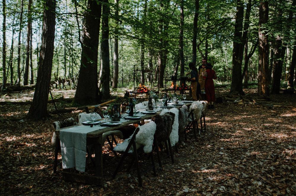 Fire & Wild - Forest Feast - Aiste Saulyte Photography-95.jpg