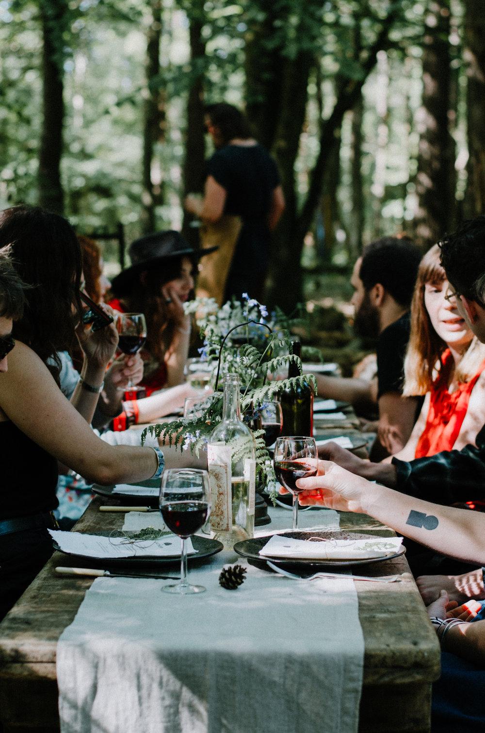 Fire & Wild - Forest Feast - Aiste Saulyte Photography-100.jpg