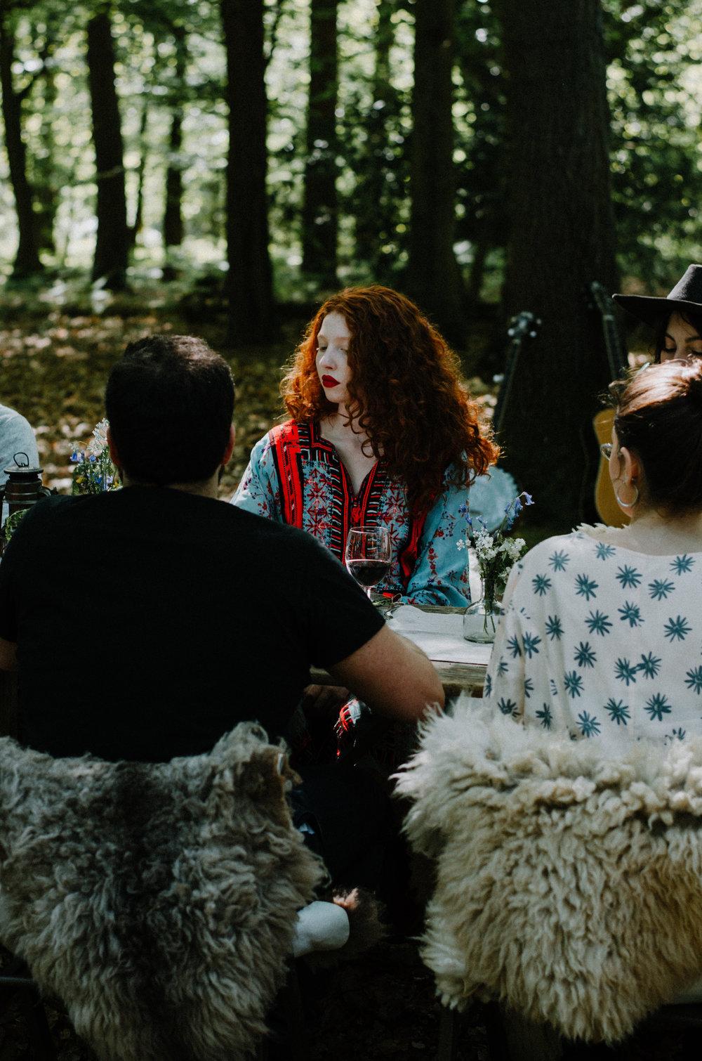 Fire & Wild - Forest Feast - Aiste Saulyte Photography-104.jpg