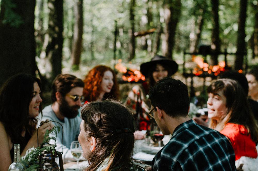 Fire & Wild - Forest Feast - Aiste Saulyte Photography-110.jpg