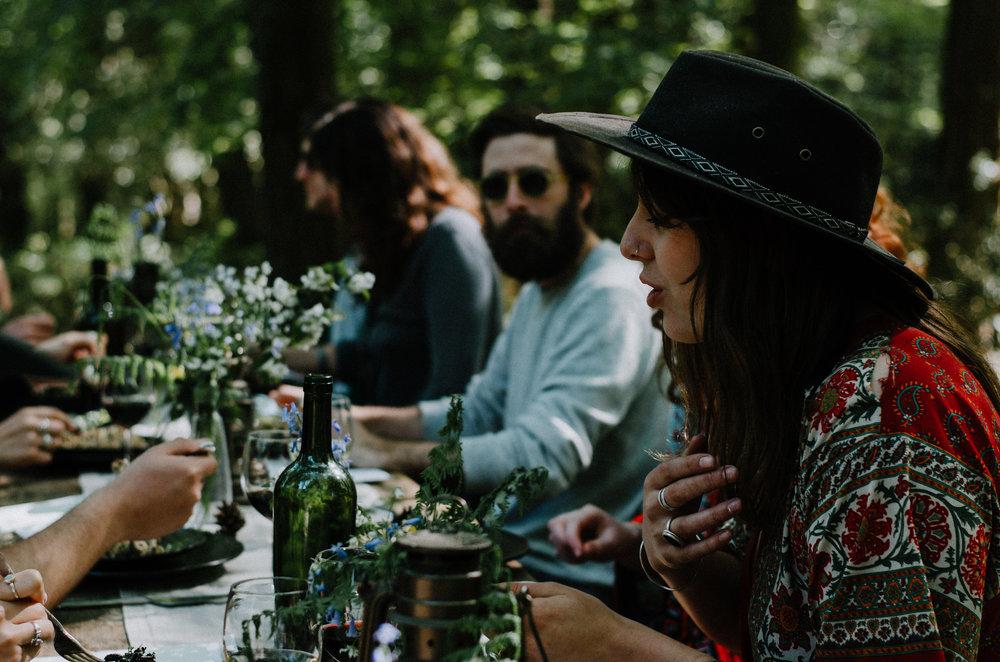 Fire & Wild - Forest Feast - Aiste Saulyte Photography-116.jpg