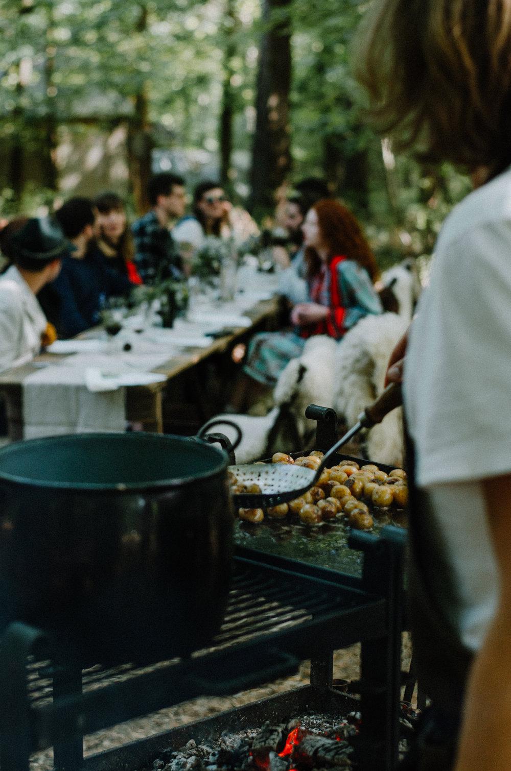 Fire & Wild - Forest Feast - Aiste Saulyte Photography-128.jpg