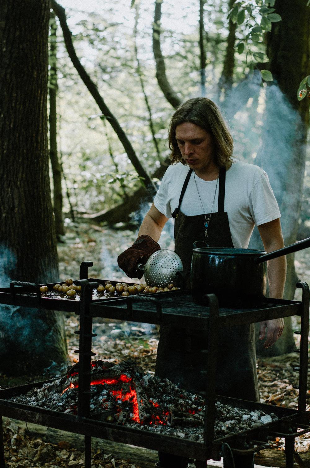 Fire & Wild - Forest Feast - Aiste Saulyte Photography-132.jpg