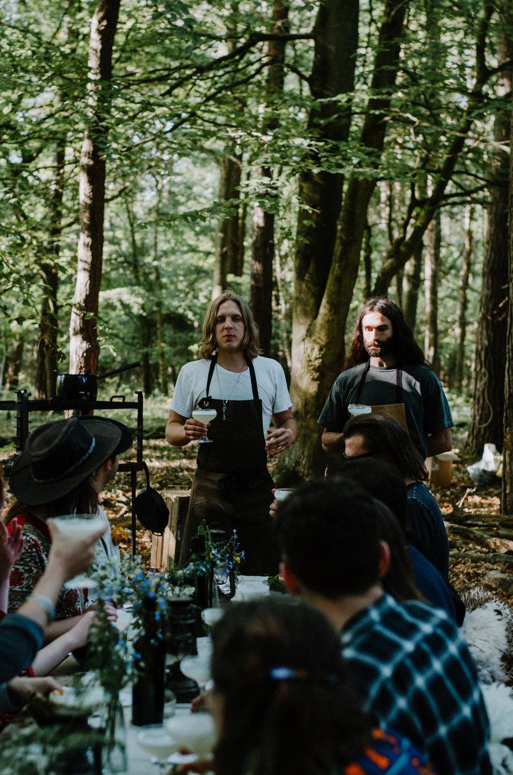 Fire & Wild - Forest Feast - Aiste Saulyte Photography-176.jpg