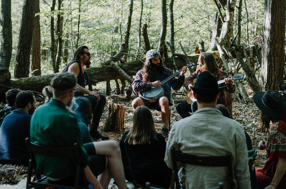 Fire & Wild - Forest Feast - Aiste Saulyte Photography-192.jpg
