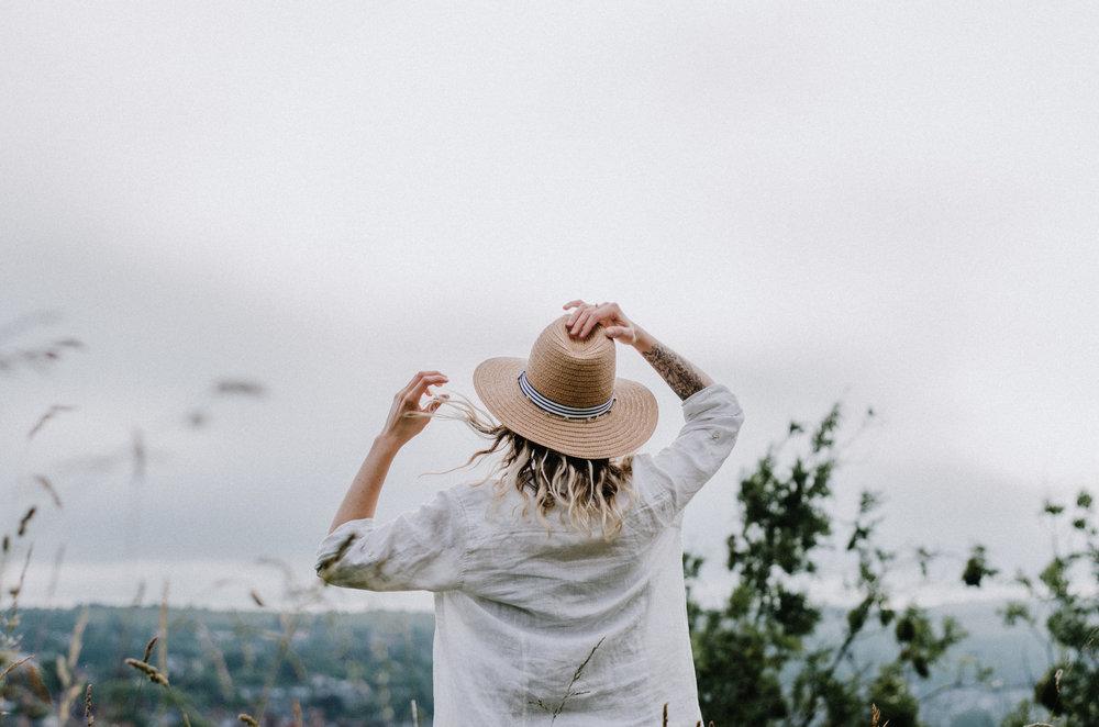 June 2018 - Aiste Saulyte Photography-8.jpg