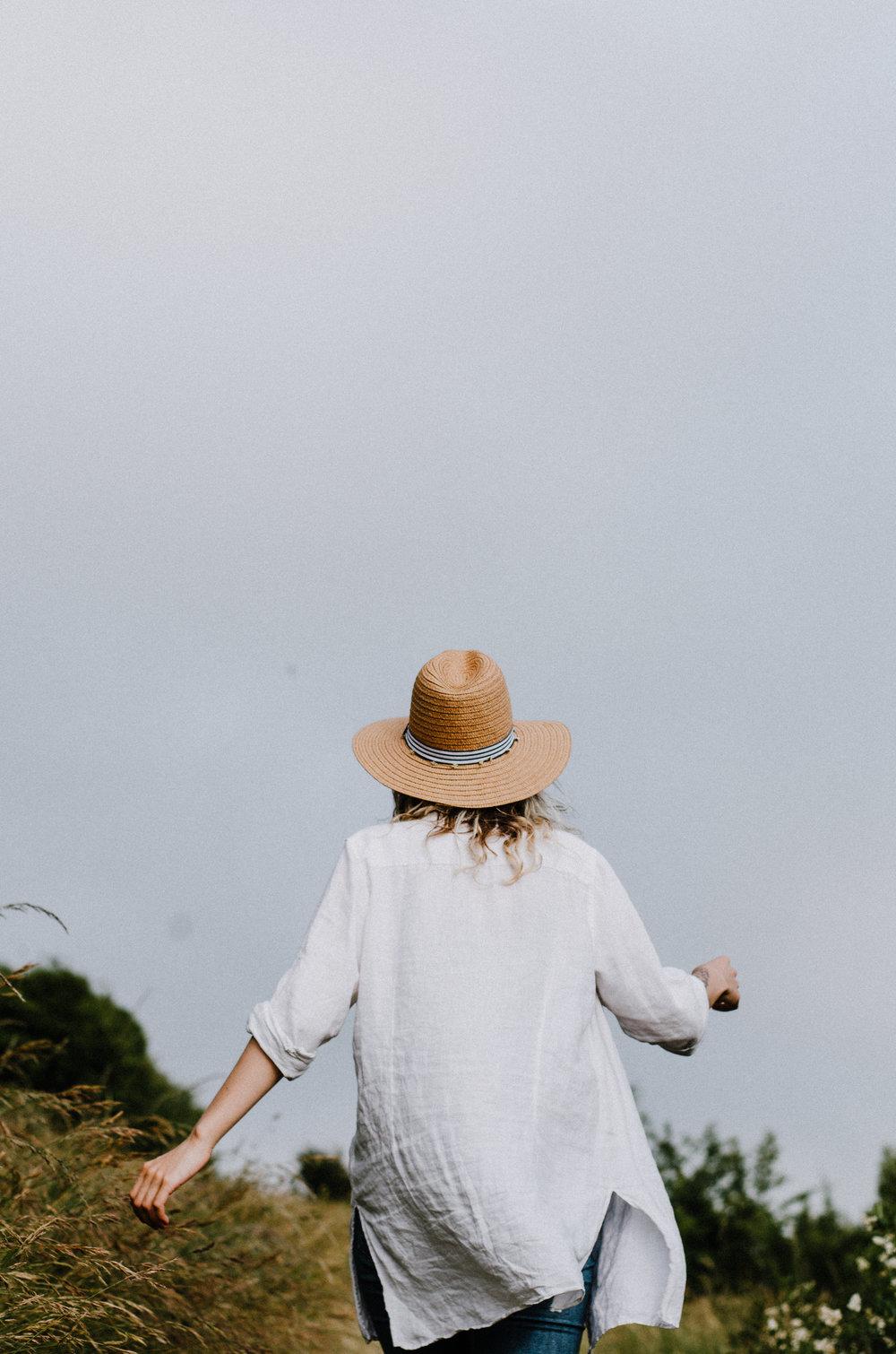 June 2018 - Aiste Saulyte Photography-42.jpg