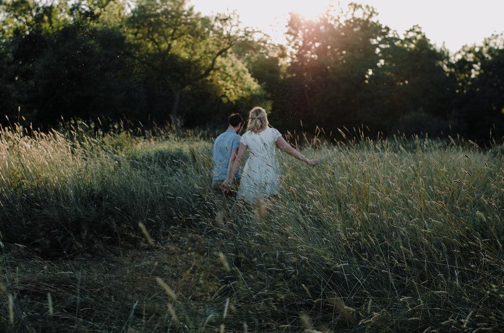 Gina & Chris - Aiste Saulyte Photography-12.jpg