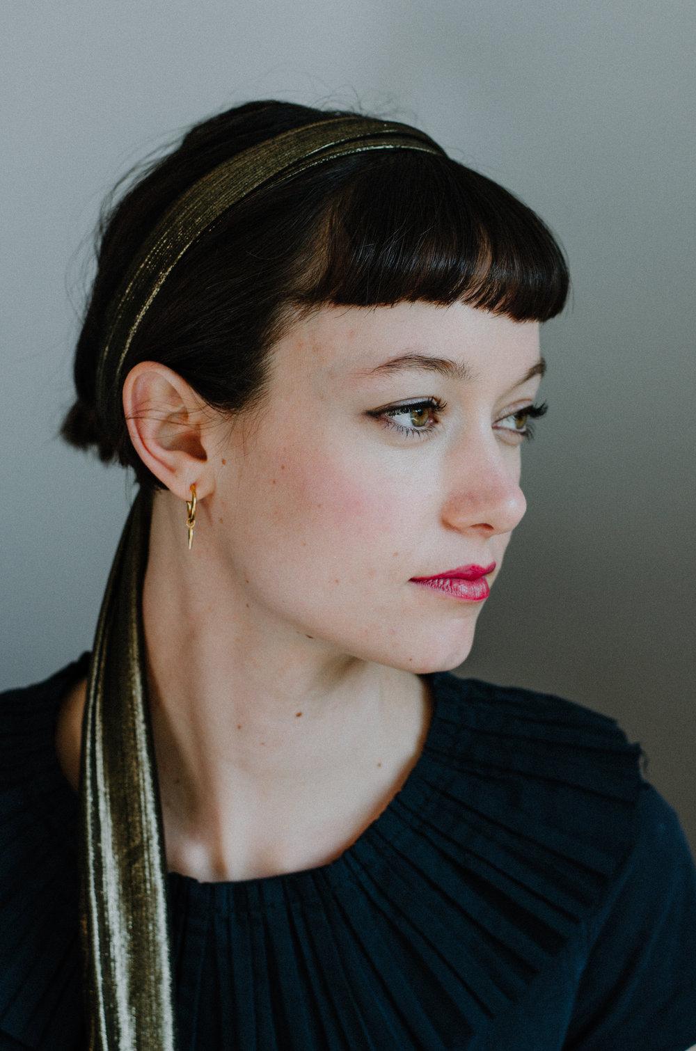 Ellie Gill - Makeup Artist - Aiste Saulyte Photography-60.jpg