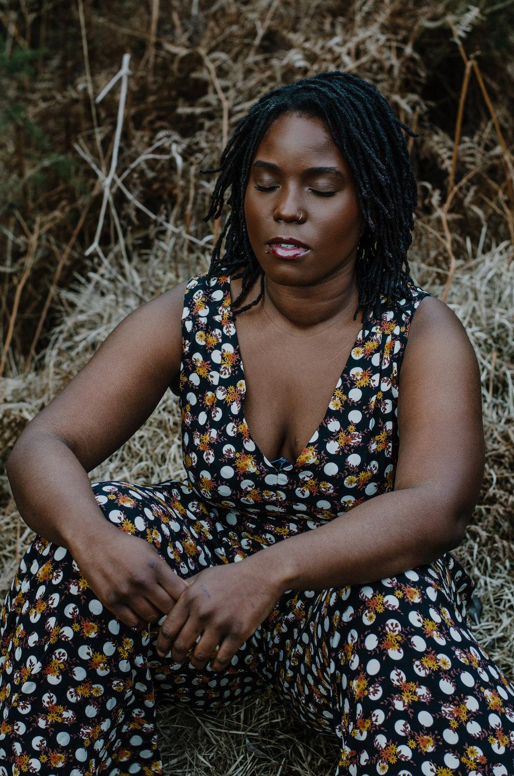 Hilda - Ashdown Forest Portraits - Aiste Saulyte Photography-6.jpg