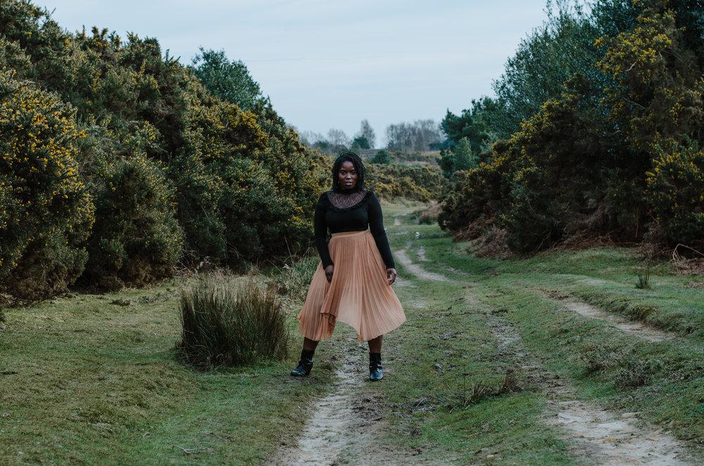 Hilda - Ashdown Forest Portraits - Aiste Saulyte Photography-11.jpg