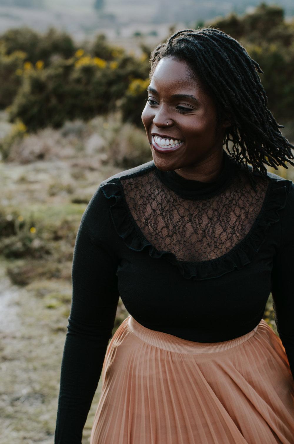 Hilda - Ashdown Forest Portraits - Aiste Saulyte Photography-20.jpg