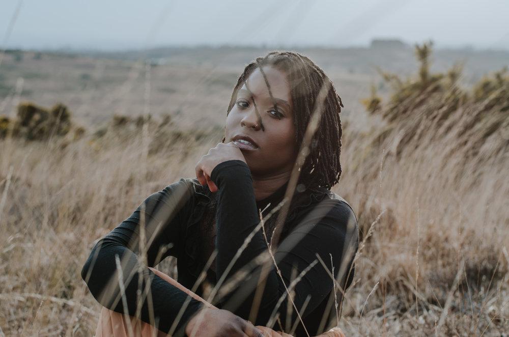 Hilda - Ashdown Forest Portraits - Aiste Saulyte Photography-34.jpg
