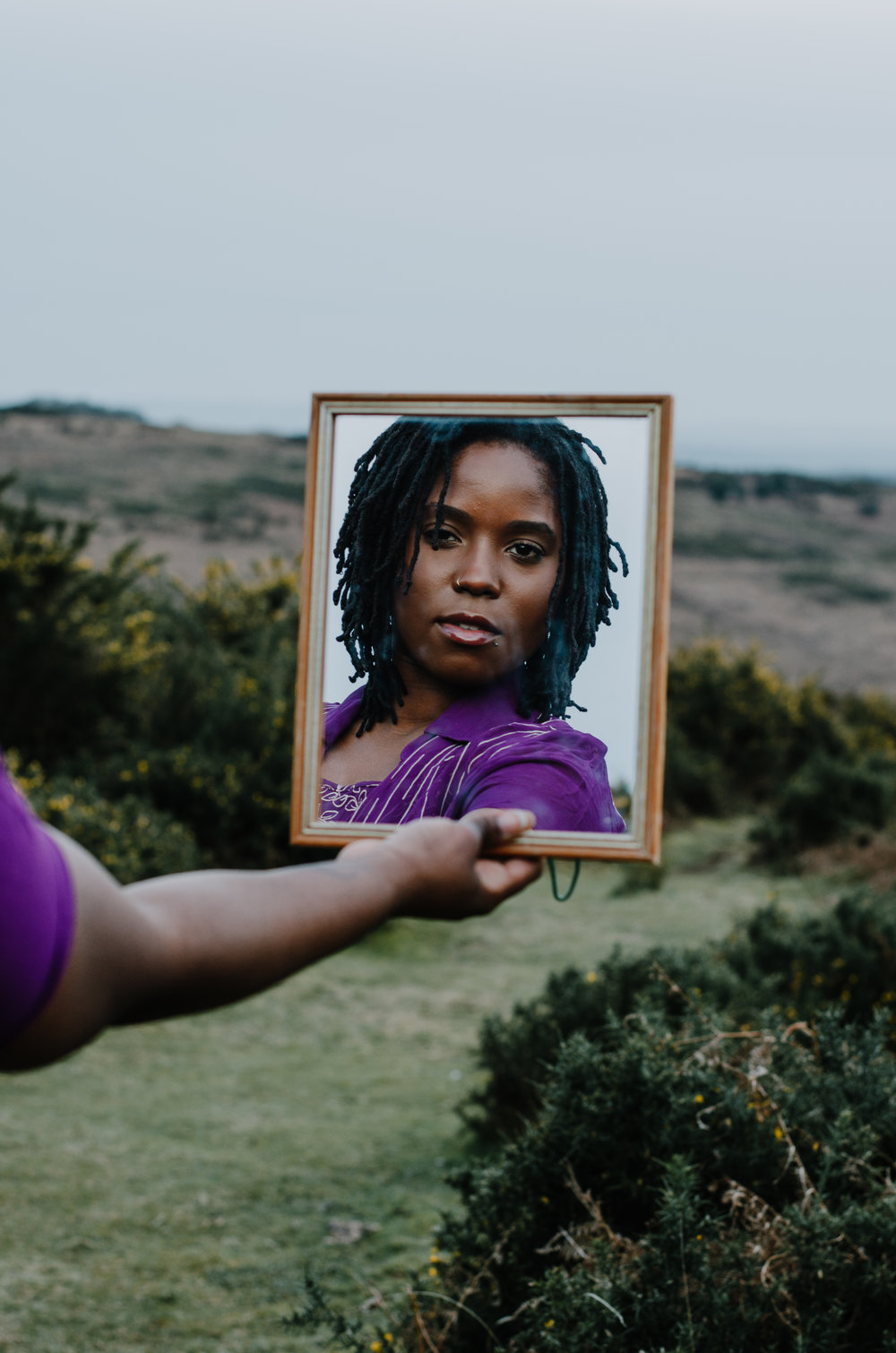 Hilda - Ashdown Forest Portraits - Aiste Saulyte Photography-46.jpg