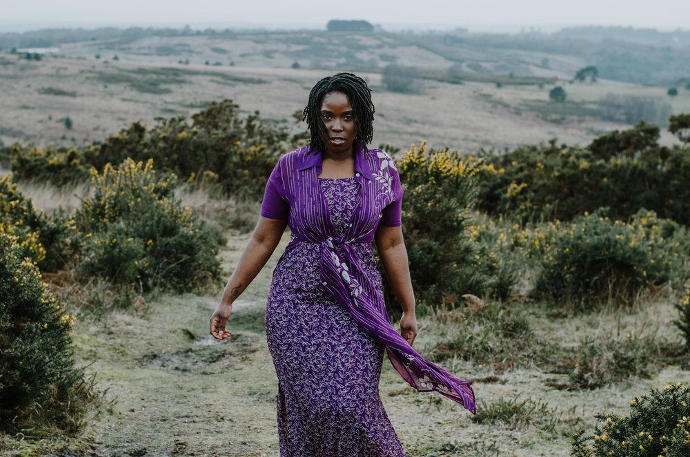 Hilda - Ashdown Forest Portraits - Aiste Saulyte Photography-52.jpg