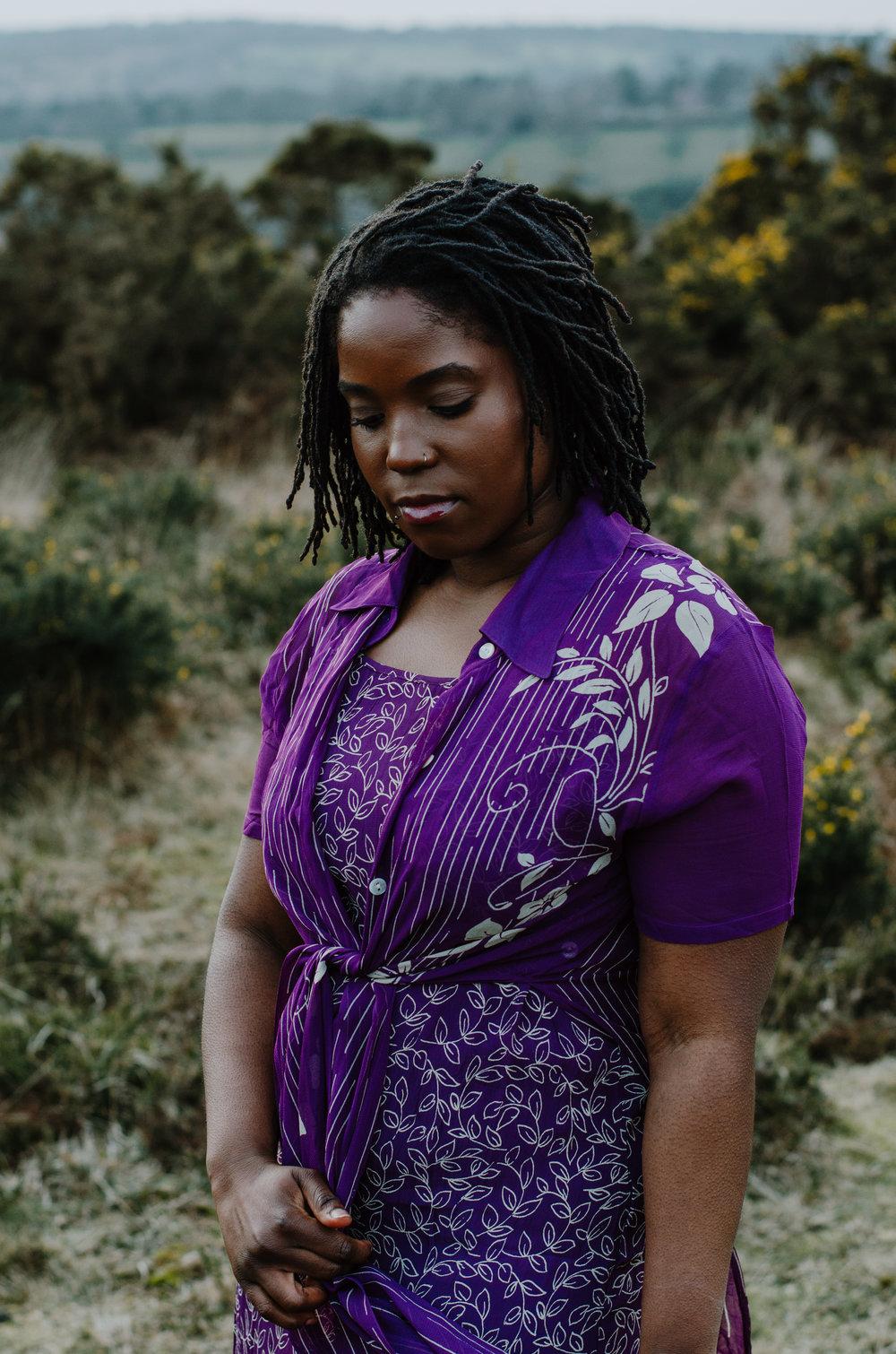 Hilda - Ashdown Forest Portraits - Aiste Saulyte Photography-55.jpg