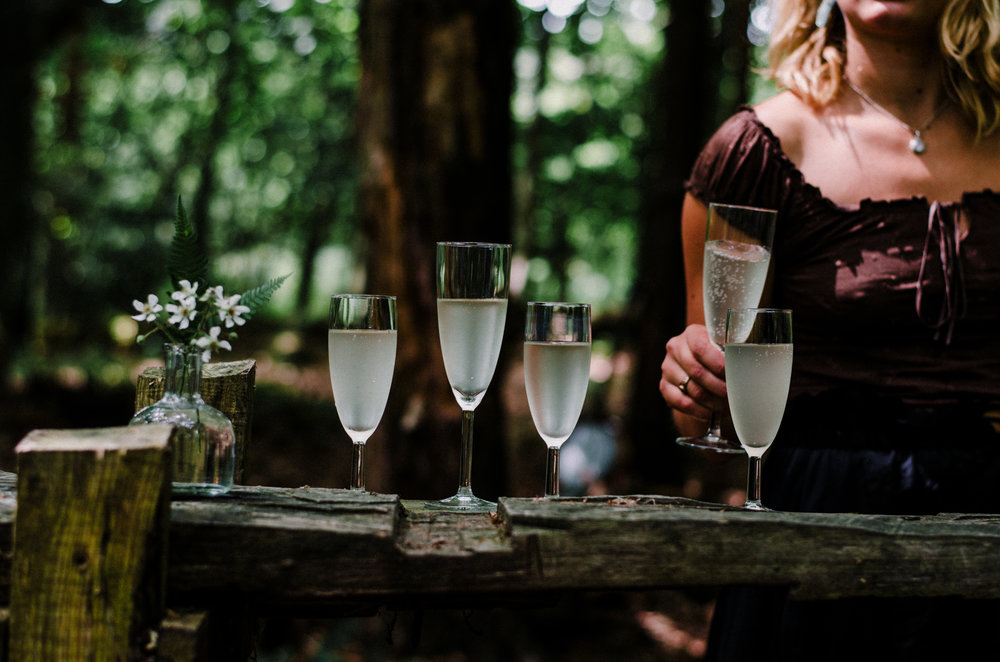 Gather with Fire & Wild - Aiste Saulyte Photography-19.jpg
