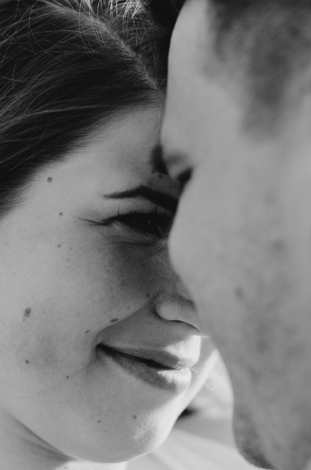 Ieva & Julius - Brighton Beach - Couple Session - Aiste Saulyte Photography-25.jpg