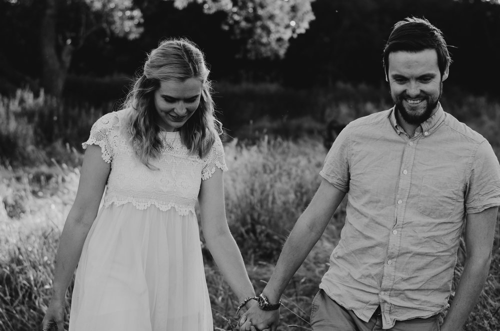 Gina & Chris - Barcombe Mills - Couple Session - Aiste Saulyte Photography-12.jpg
