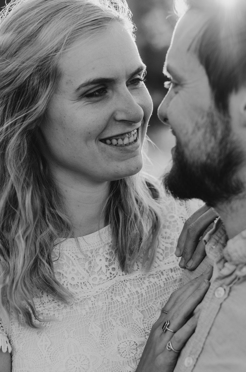 Gina & Chris - Barcombe Mills - Couple Session - Aiste Saulyte Photography-22.jpg