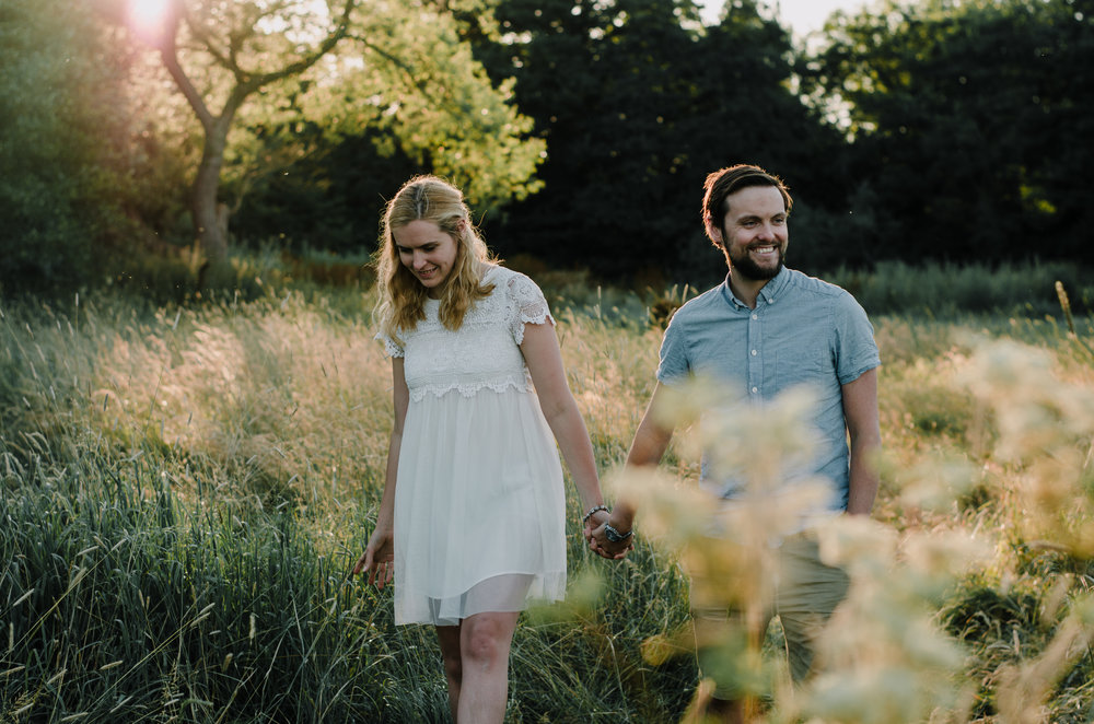 Gina & Chris - Barcombe Mills - Couple Session - Aiste Saulyte Photography-25.jpg