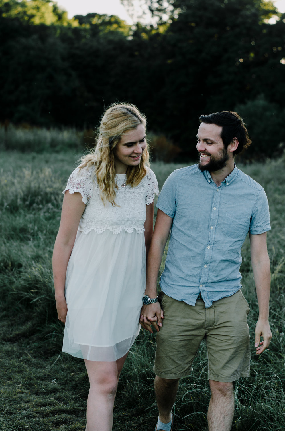 Gina & Chris - Barcombe Mills - Couple Session - Aiste Saulyte Photography-44.jpg