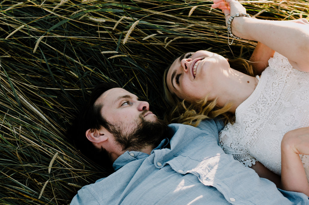 Gina & Chris - Barcombe Mills - Couple Session - Aiste Saulyte Photography-33.jpg