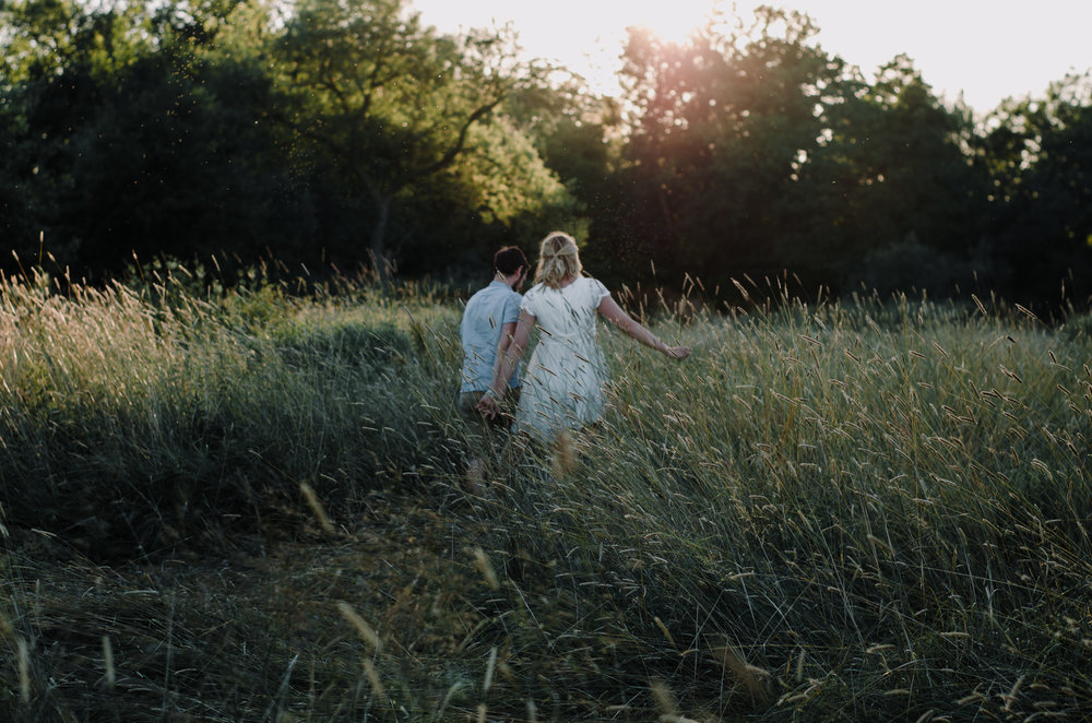 Gina & Chris - Barcombe Mills - Couple Session - Aiste Saulyte Photography-40.jpg