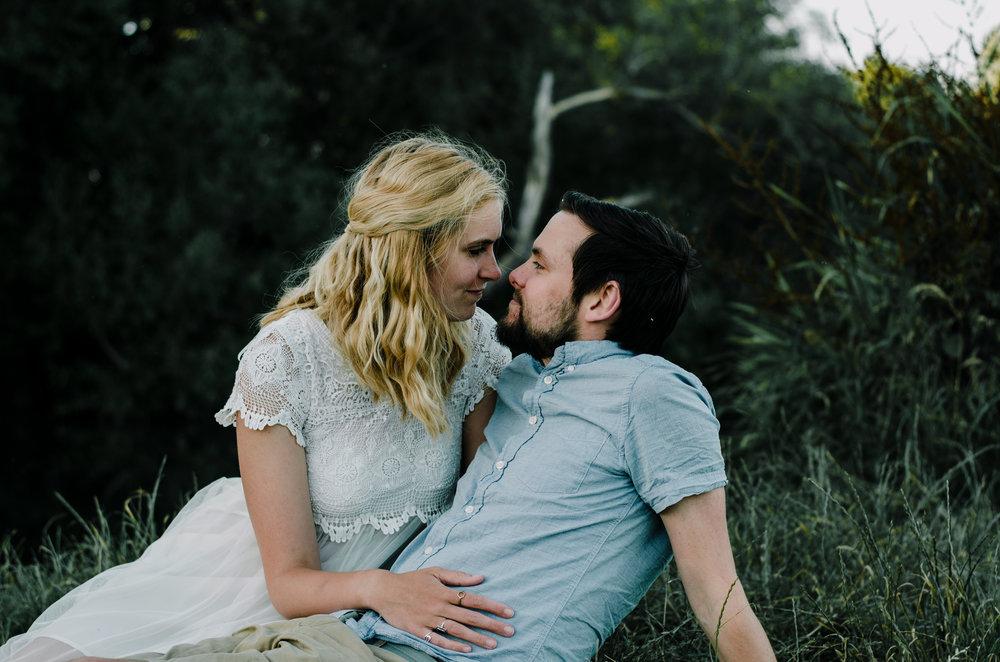 Gina & Chris - Barcombe Mills - Couple Session - Aiste Saulyte Photography-53.jpg