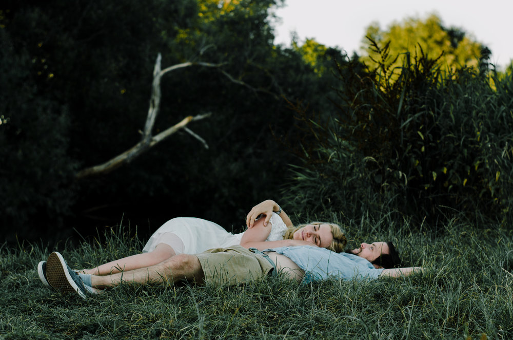 Gina & Chris - Barcombe Mills - Couple Session - Aiste Saulyte Photography-57.jpg