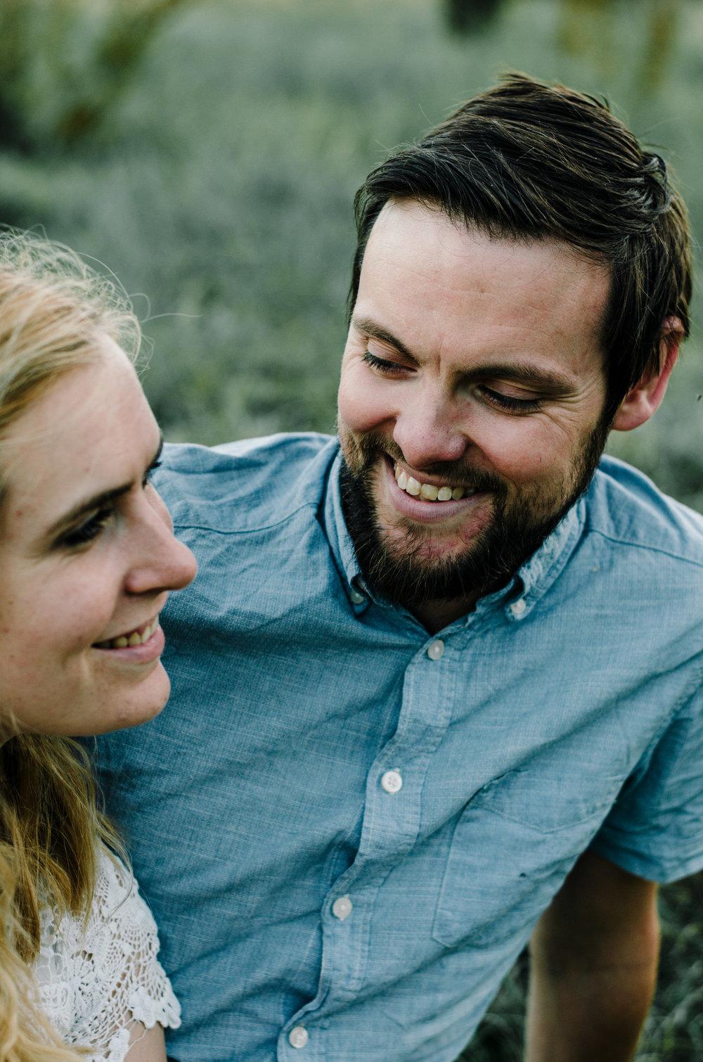 Gina & Chris - Barcombe Mills - Couple Session - Aiste Saulyte Photography-70.jpg