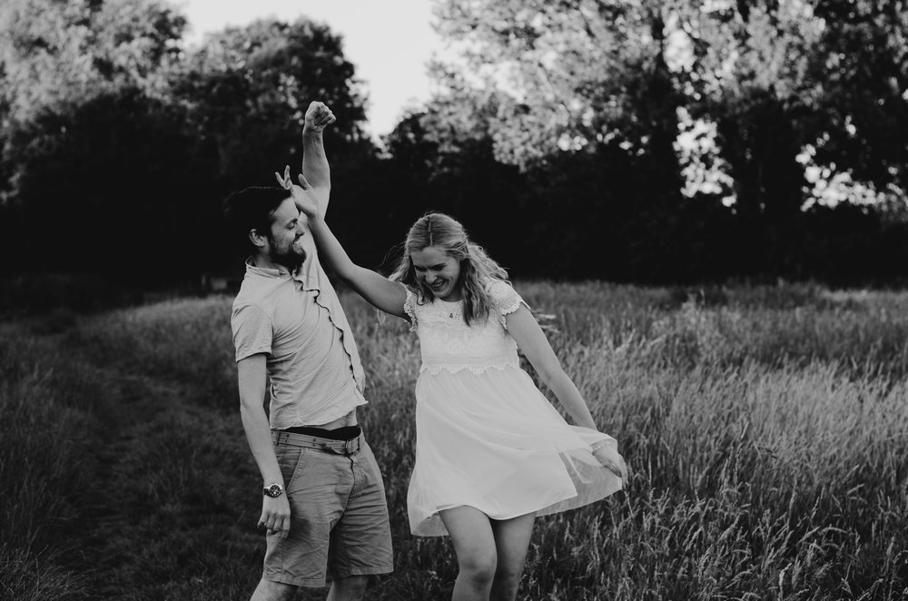 Gina & Chris - Barcombe Mills - Couple Session - Aiste Saulyte Photography-74.jpg