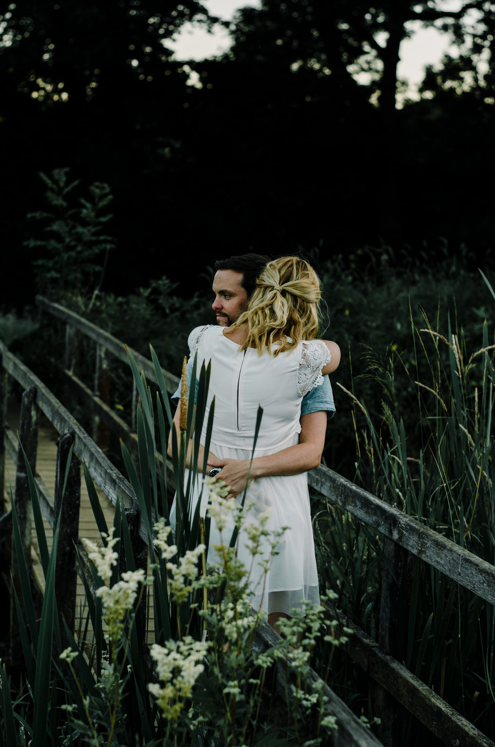 Gina & Chris - Barcombe Mills - Couple Session - Aiste Saulyte Photography-84.jpg