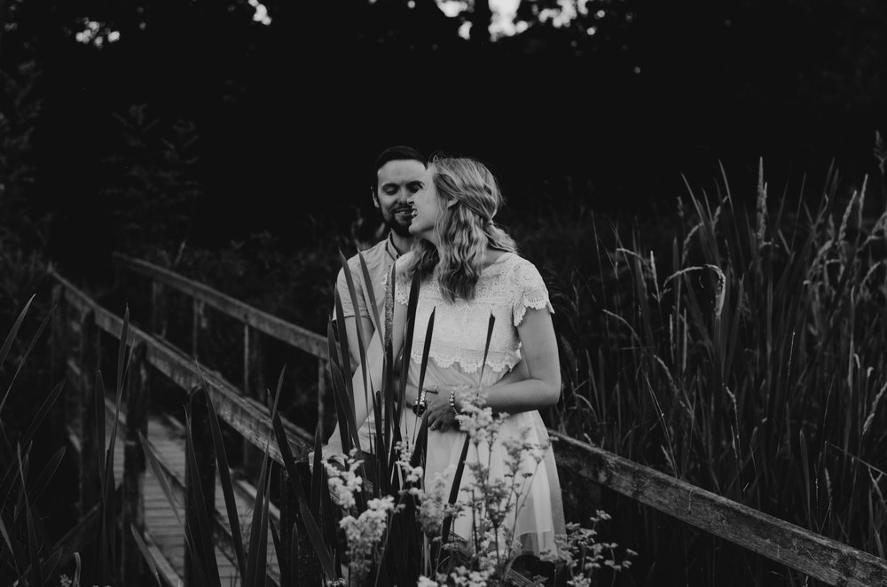 Gina & Chris - Barcombe Mills - Couple Session - Aiste Saulyte Photography-86.jpg