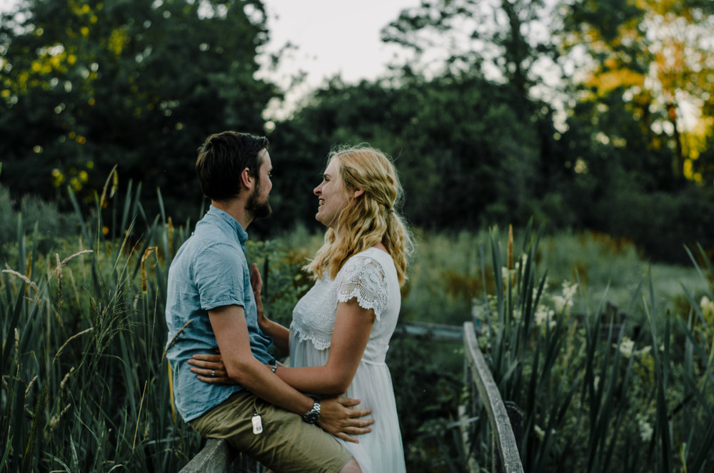 Gina & Chris - Barcombe Mills - Couple Session - Aiste Saulyte Photography-92.jpg