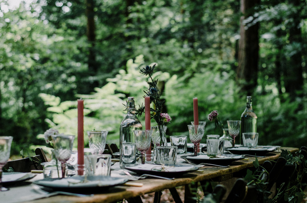 Gather with Fire & Wild - Aiste Saulyte Photography-7.jpg