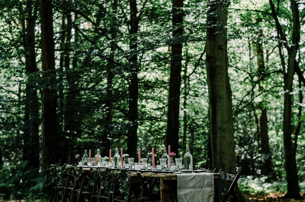 Gather with Fire & Wild - Aiste Saulyte Photography-11.jpg
